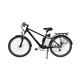 High Quality Proper Price local city park resistant electric bike,electric bicycles