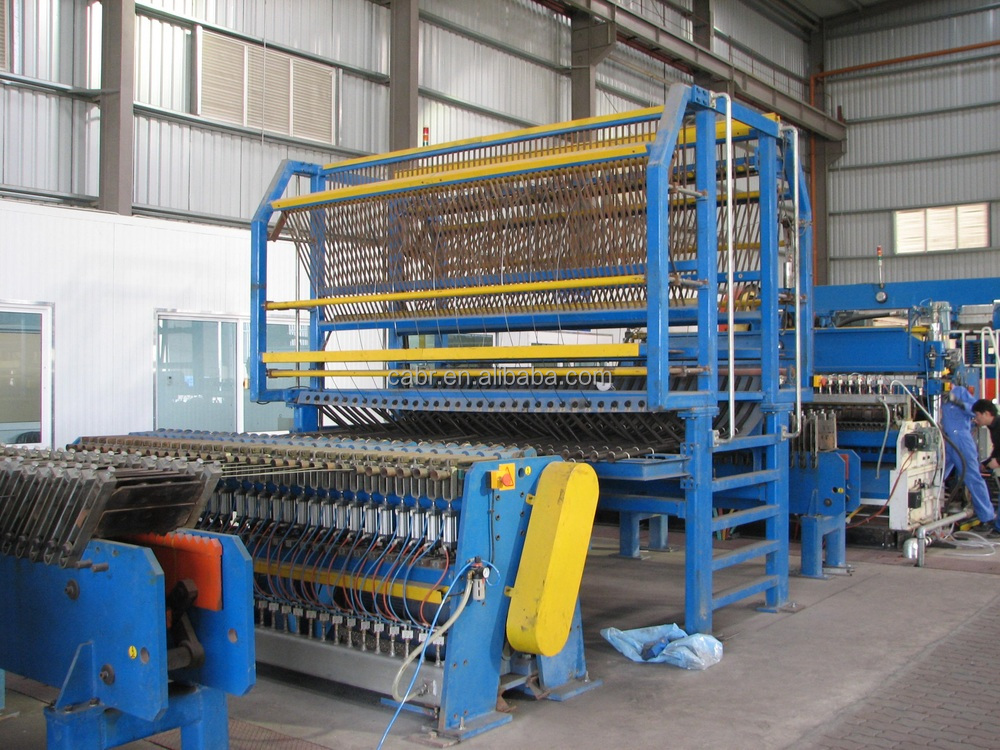 LINE WIRE STRAIGHTENING AND COMPENSATING SYSTEM.jpg