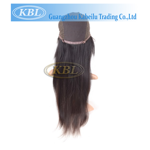 KBL natural looking wigs for men,gents wigs,fun wigs for men
