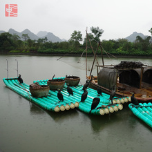 Wholesale China manufacturer outdoors small fishing boat price
