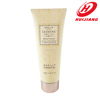 100ml 40mm Pe Cosmetic Tube For