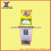 Fashion touch screen games(ID:F01)