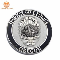 wedding challenge coins arts and crafts Promotion products