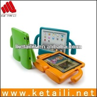 creative tablet pc case 2013