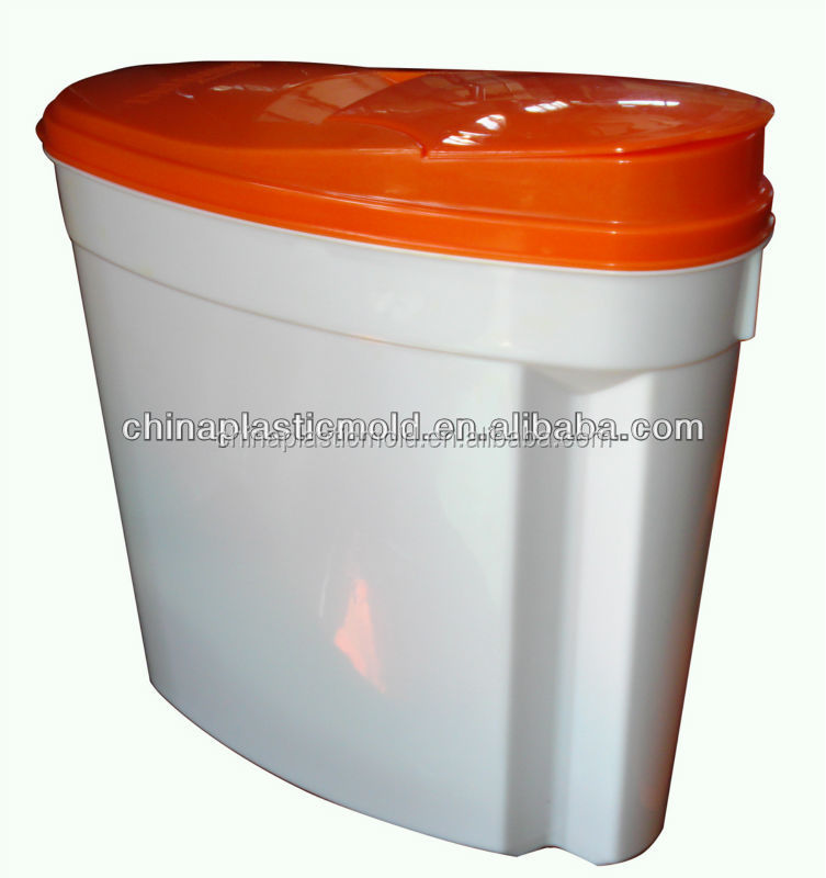 Pp Food Container ~ Pp foods containers l buy