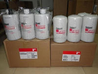 Doosan Excavator Fuel filter, Oil Filter, Air Filter for DH55,DH220, DH225, DH230, DH255