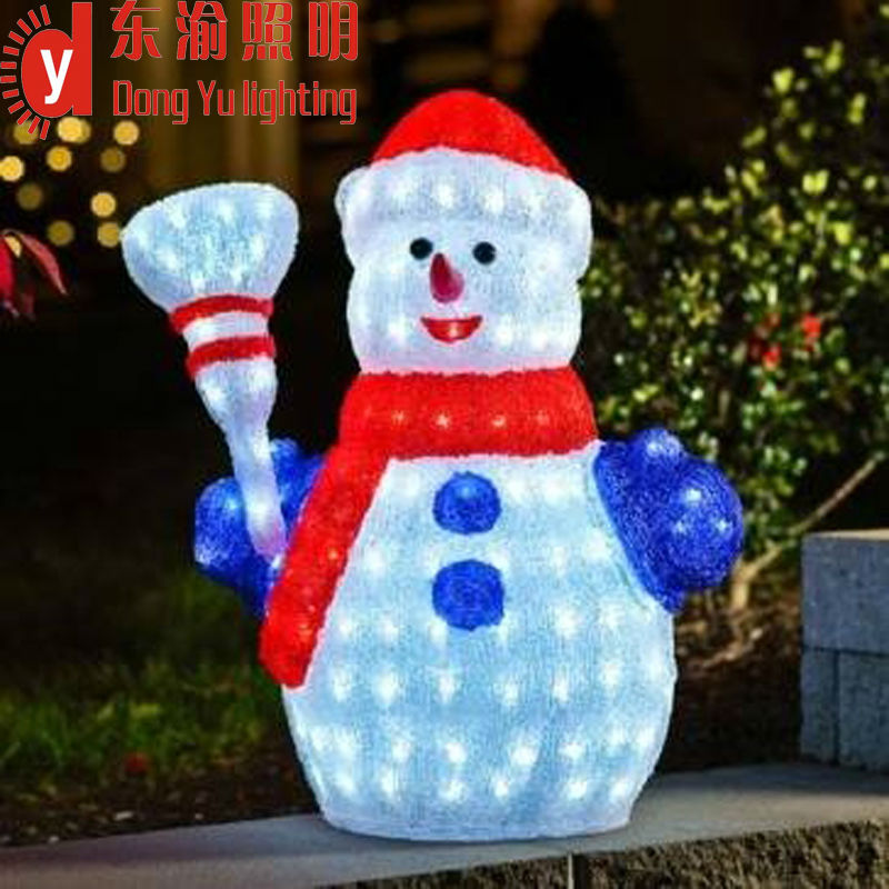china lighting motif moving china lighting motif moving manufacturers and suppliers on alibabacom - Moving Outdoor Christmas Decorations