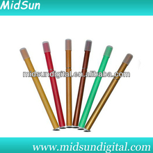 colored smoke e cigarette,e cigarette manufacturers,long and thin e cigarette