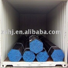 ASTM A 333 seamless and welded steel pipe for low temperature service