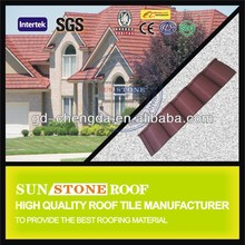 Nigeria Buildings Adhesive South Africa Roof Shingle Tile