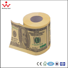 wholesale price brand name toilet tissue paper roll