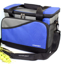 high quality insulated cooler bags/lunch bag for frozen food or lunch or travel