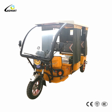 Rickshaw for sale bajaj scooter tricycle conversion kit tricycle moped price