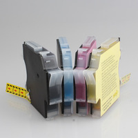 High quality compatible ink cartridge LC67 for Brother
