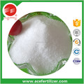 high quality hot sale Ammonium sulphate white crystal powder