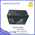 12v 80ah rechargeable deep cycle battery,maintenance free battery for solar system with high power
