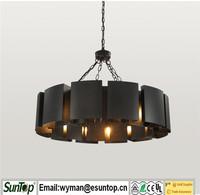 Buy studio lighting fancy pendant light hardware pendant lights in ...