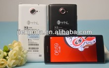 THL W11 5.0 Inch FHD Screen THL W11 Monkey King Gorilla Glass MTK6589T Quad Core 1.5GHZ Android4.2 3G Mobile Phone 32GB