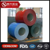 Customized OEM Color 2014 Cost Price Aluminum Alloy 3003 3004 3104 3105 Coil Stock And Sheet A1050 H24