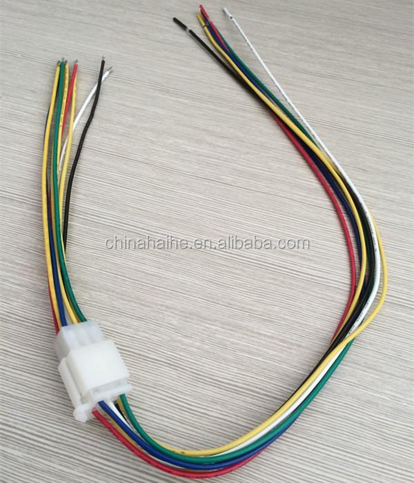 auto wire harness manufacturer buy auto wire harness auto wire harness manufacturer wire