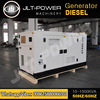 JLT Power 50Hz Diesel Generator Engine Price pls contact skype edigenset or whatsapp 008615880066911