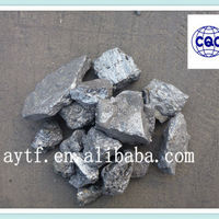 High Quality Mineral And Metallurgy Ferro
