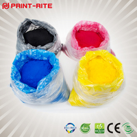 4 Color Toner powder Compatible for HP 4600/C9720A Series
