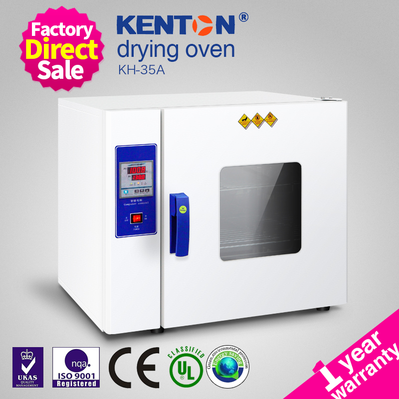 School Science Drying Oven Incubator Biology Chemistry Electrical Lab Equipment Price