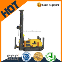 XCMG water well drilling rig spare parts for sale XSL120