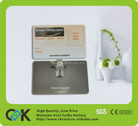 popular and cheap conax smart cards china made of 2014 new products