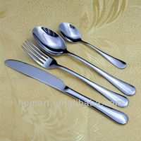 stainless steel united cutlery