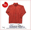 Cheap Wholesale garments Women Wind Jacket