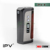 Newaest IPV 8 230Watt BOX MOD Powered by YiHi SX330-F8 Chip