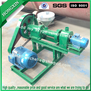floating fish feed extruder machine, chicken feed making machine price