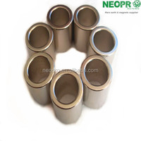 Top Quality Strong Neodymium Magnets