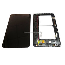 "Wholesale 10.1"" For LG G Pad 10.1 V700 Tablet LCD Display Touch Screen Digitizer Assembly"