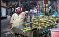 first come first get one month our client order 10000 set wholesale sugar cane juicer for sale
