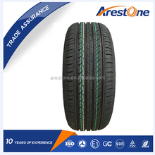 2016 new pattern low price passenger tires car tires from Arestone China