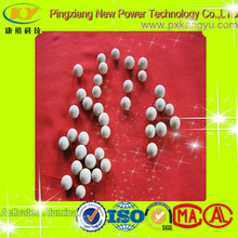 Activated Alumina for Dehumidifier