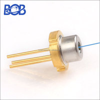 UV 370nm-380nm NDU4116 laser diode