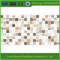 2015 China Hot Sale Cheap Interior Waterproof plaza ceramic tile With Good Price in Alibaba