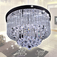 2014 Hot Sale Desgn high power led ceiling lamp acrylic ceiling lamp star shaped ceiling lamp Model: DY 1306-12