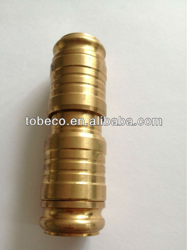 tobeco variable voltage stainless full mechanical ecig m16 mod