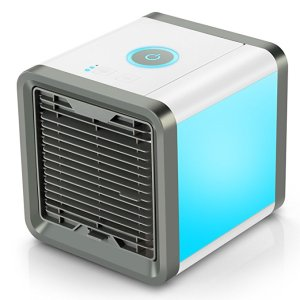 Arctic Air cooler Wholesale Portable Personal Space Air Cooler