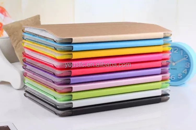 ULTRA THIN SLIM WALLET SMART COVER TABLET LEATHER CASE FOR IPAD PRO 9.7