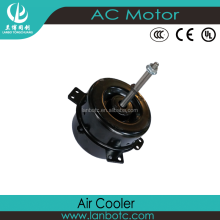 Housing Room Water Cooler Fan Motor