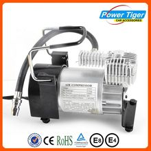 CE certification cheap and good quality solar power air compressor