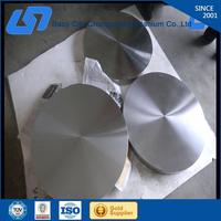 factory price weldolet threadolet sockolet used for medical