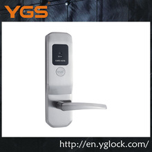 Hot Sale High Security OEM Manufacture Waterproof energy saver switch digital lock