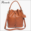 Luxury large PU women's tote bag womens handbags and purses for wholesale